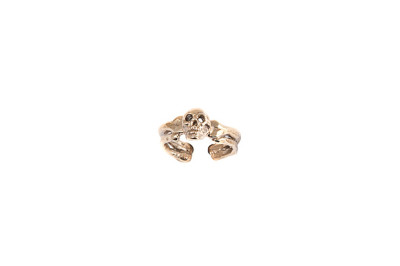 fashion-rings (A-1043-7-10)