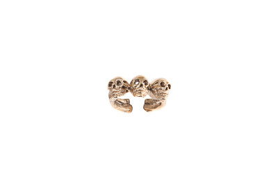fashion-rings (A-1043-9-10)