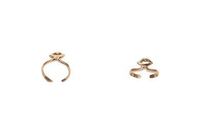 fashion-rings (A-1148-2-14)