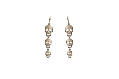 fashion-earrings (O-1021-6-11)