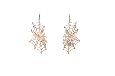 fashion-earrings (O-1039-3-11)