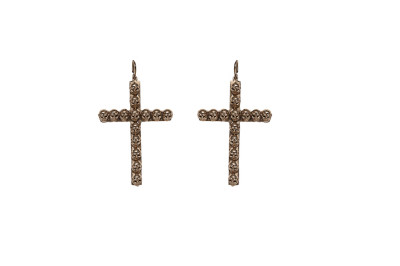 fashion-earrings (O-1042-1-11)