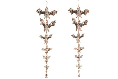 fashion-earrings (O-1049-3-15)
