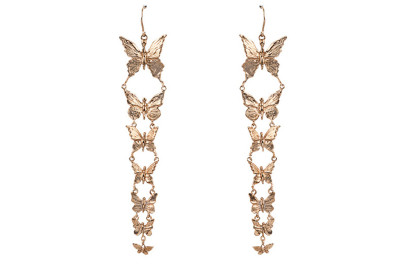 fashion-earrings (O-1087-1-14)
