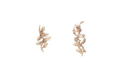 fashion-earrings (O-1092-1-14)