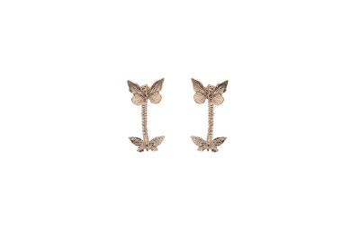 fashion-earrings (O-1110-1-15)