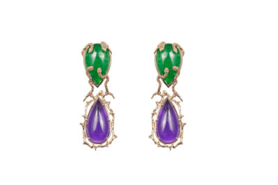 fine-earrings (O-1103-1-14)
